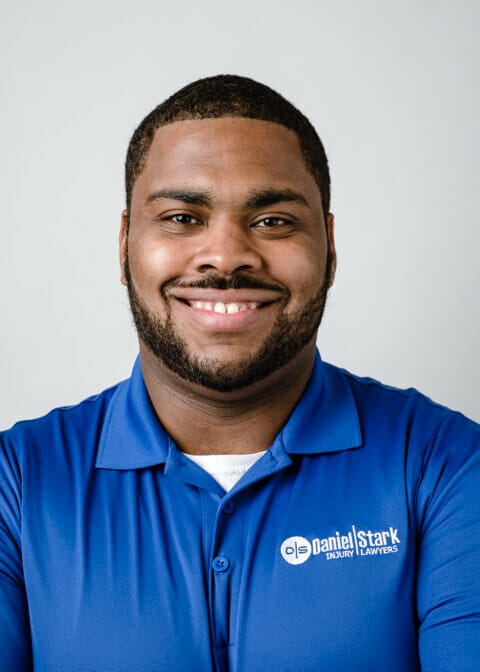 Jeremy-Chatham-Accounting-Assistant